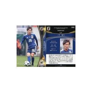 中古スポーツ 18 [レギュラーカード] : 三竿健斗