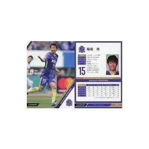 中古スポーツ SH12 [レギュラーカード] : 稲垣祥