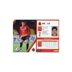 中古スポーツ NG03 [レギュラーカード] : 畑尾大翔