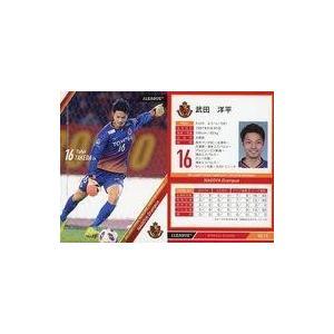 中古スポーツ NG15 [レギュラーカード] : 武田洋平