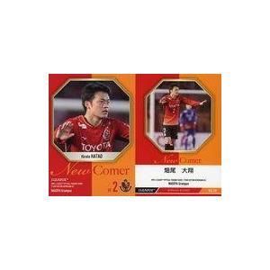 中古スポーツ NG34 [レギュラーカード] : 畑尾大翔