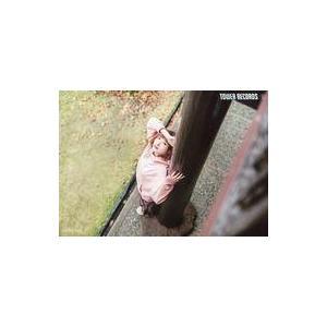 中古生写真(女性) 南條愛乃/CD「君のとなり わたしの場所 【初回限定盤】」TOWER RECOR...