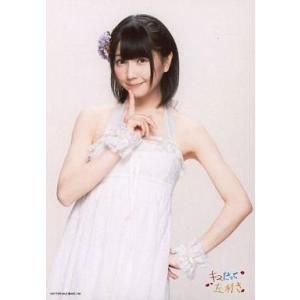 中古生写真(AKB48・SKE48) 秦佐和子/CD「キスだって左利き」/楽天ブックス特典 suruga-ya