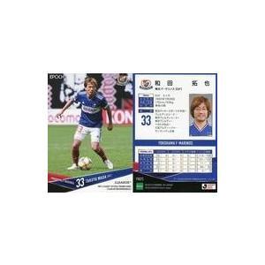 中古スポーツ YM25 [レギュラーカード] : 和田拓也