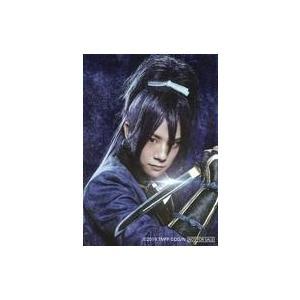中古コレクションカード(男性) 椎名鯛造(不動行光)/Blu-ray・DVD「映画 刀剣乱舞-継承-...