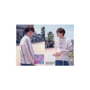 中古コレクションカード(男性) RESERVATION PRIVILEGE 2 : 小坂涼太郎/アニ...