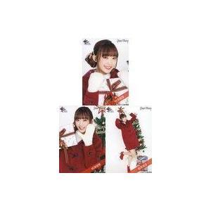 中古生写真(女性) ◇Good Tears/相澤瑠香/ラストアイドルファミリー ランダム生写真<1期...
