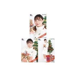 中古生写真(女性) ◇Good Tears/池松愛理/ラストアイドルファミリー ランダム生写真<1期...