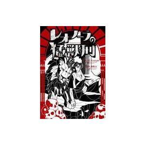 中古アメコミ レオノーラの猛獣刑 / モクタン・アンジェロ|suruga-ya
