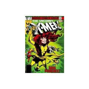 X-MENの創設メンバーであるマーベルガールことジーン・グレイ。テレパシーとテレキネシスを操る彼女は...