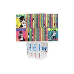 中古一般PC雑誌 セット)付録付)Robi2全国版 全80巻セット
