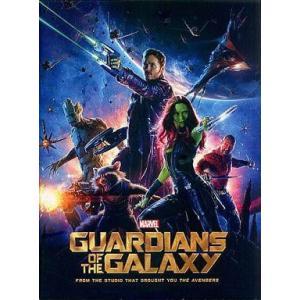 中古パンフレット(洋画) パンフ)ガーディアンズ・オブ・ギャラクシー Guardians of the Galaxy|suruga-ya