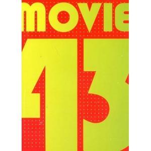 中古パンフレット(洋画) パンフ)MOVIE43 ムービー43