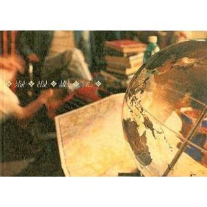 中古パンフレット(ライブ・コンサート) パンフ)ARASHIC ARACHIC ARASICK Cool&Soul