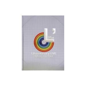 中古パンフレット(ライブ・コンサート) パンフ)L'Arc〜en〜Ciel 25th L'Anniversary Live|suruga-ya