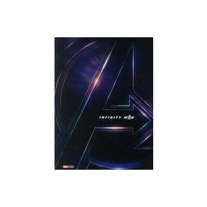 中古パンフレット(洋画) パンフ)Avengers: Infinity War アベンジャーズ インフィニティ・ウォー(特別版)|suruga-ya