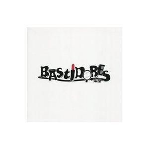 中古パンフレット(その他) パンフ)BASTIDORES-楽屋-(白本)