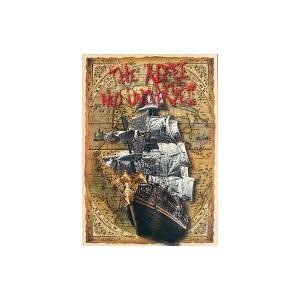 中古パンフレット(ライブ・コンサート) CD付)パンフ)THE ALFEE AUBE 2010 NEO UNIVERSE II|suruga-ya