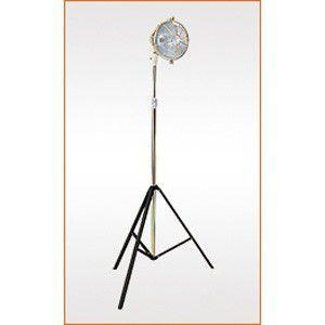 投光器ハロゲンライト1灯式 EH5001 500W suteki-catalog