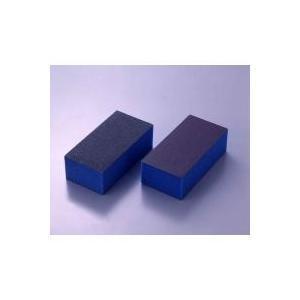 C-51-2(2P) まな板黒ずみ削り ×3セット(台所用品)|suteki-roseyrose