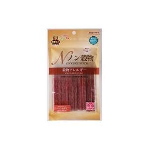 マルジョー&ウエフク ドッグフード ノン穀物 ビーフ&ポーク 60g 10袋 NK-01(ペット 犬用品)|suteki-roseyrose