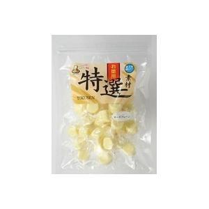 マルジョー&ウエフク ドッグフード 特選素材 チーズプレーン 130g 6袋 TK-26(ペット 犬用品)|suteki-roseyrose