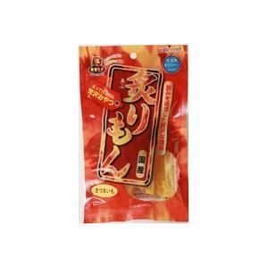 マルジョー&ウエフク ドッグフード 炙りもん さつまいも 80g 10袋 AB-02(ペット フード)|suteki-roseyrose