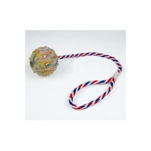 ペット用品 ブンブンボール 004187(アイデアペット用品)|suteki-roseyrose