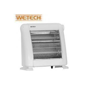 WETECH 電気ストーブ WJ-739(秋冬家電)|suteki-roseyrose