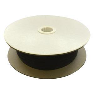 光 (HIKARI) スポンジドラム巻 3×15mm KS315-50W   50m(ガーデニング・花・植物・DIY) suteki-roseyrose