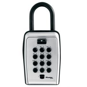 ドアロック 後付け 部屋 ドアロック 後付け 物件管理 物件管理ロック かぶせ 物件管理ロック 一般...