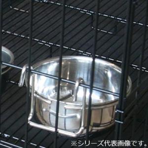 デュラペット ハンガーボウル M 311933H(アイデアペット用品)|suteki-roseyrose
