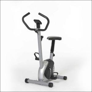 トレーニングマシン 自転車 ベルトバイク(エクササイズバイク)  suteki-roseyrose
