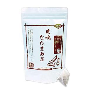 初回 お試し品 伝統 爽快 なた豆茶 (30包)