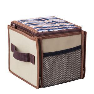 おくすり袋そのままBOX|sutekihiroba