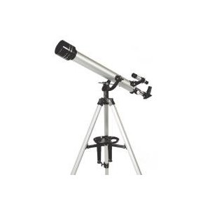 ST-700 ミザール 天体地上望遠鏡|sutekihiroba