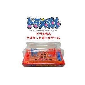 ドラえもん バスケットボールゲーム 12634|sutekihiroba