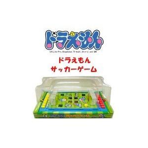 ドラえもん サッカーゲーム 12635|sutekihiroba