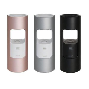 maxell OZONEO オゾネオ 低濃度オゾン除菌消臭器 1〜8畳程度|sutekihiroba