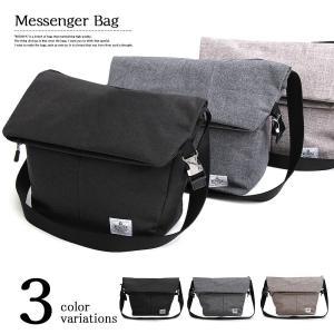 メッセンジャーバッグ|sutekihiroba