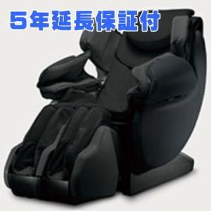 [5年保証付 搬入設置費込] FDX-S9000(B) 3S匠 ファミリーイナダ (ブラック) マッサージチェア ※FMC-S8100・FMC-S8300E2の特定取扱店モデル|sutekihiroba
