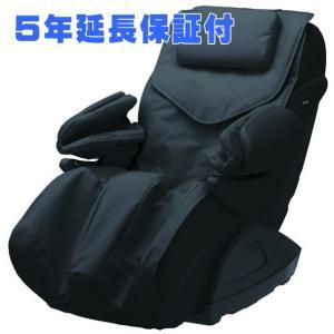 [5年保証付 搬入設置費込] FDX-WG2200(B) ダブル・エンジン ファミリーイナダ (ブラック) ※FMC-WG2000・FMC-WG2000E2の特定取扱店モデル|sutekihiroba