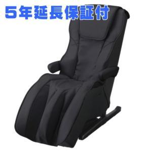 [5年保証付 搬入設置費込] FMC-GS100(B) Smart ファミリーイナダ スマート (ブラック) マッサージチェア|sutekihiroba