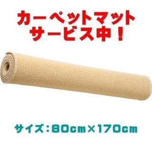 [搬入設置費込] FMC-GS100(B) Smart ファミリーイナダ スマート (ブラック) マッサージチェア|sutekihiroba|02