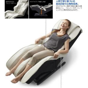 [搬入設置費込] FMC-GS100(B) Smart ファミリーイナダ スマート (ブラック) マッサージチェア|sutekihiroba|11