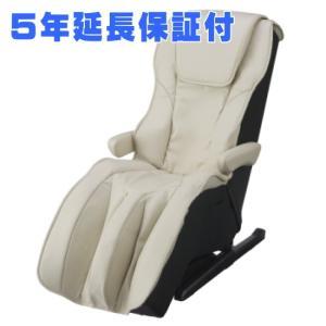 [5年保証付 搬入設置費込] FMC-GS100(IV) Smart ファミリーイナダ スマート (アイボリー) マッサージチェア|sutekihiroba