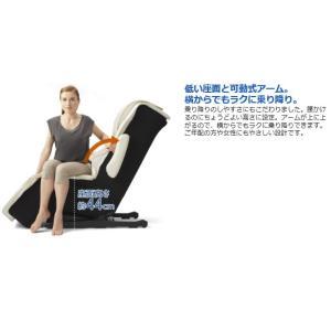 [搬入設置費込] FMC-GS100(IV) Smart ファミリーイナダ スマート (アイボリー) マッサージチェア|sutekihiroba|12