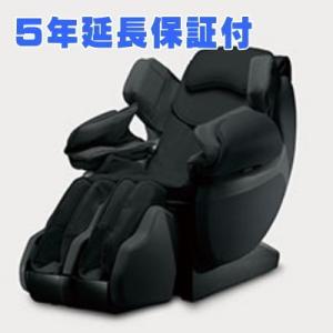 [5年保証付 搬入設置費込] FMC-S8100(B) 3S匠 ファミリーイナダ (ブラック) マッサージチェア ※FDX-S9000・FMC-S8300E2の一般モデル|sutekihiroba