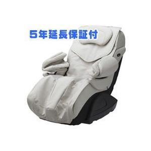 [5年保証付 搬入設置費込] FMC-WG2000(IV) ダブル・エンジン ファミリーイナダ (アイボリー) ※FMC-WG2000E2の汎用品|sutekihiroba