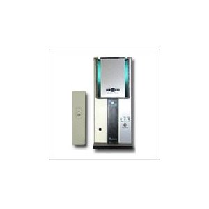 KT-OZI-03 グリーンメイト スペシャル 旭東 空気除菌脱臭器 業務用/家庭用 10〜20畳用|sutekihiroba